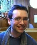 Curtis Nordgaard