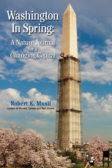 Washington in Spring Book