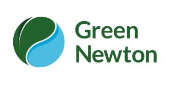 Green Newton