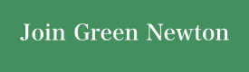 Join Green Newton!