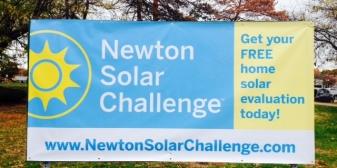 NewtonSolarChallenge
